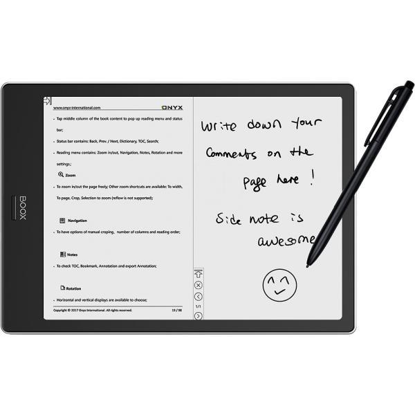 Boox Note PLus 10.3インチEink電子書籍リーダー|skt|05