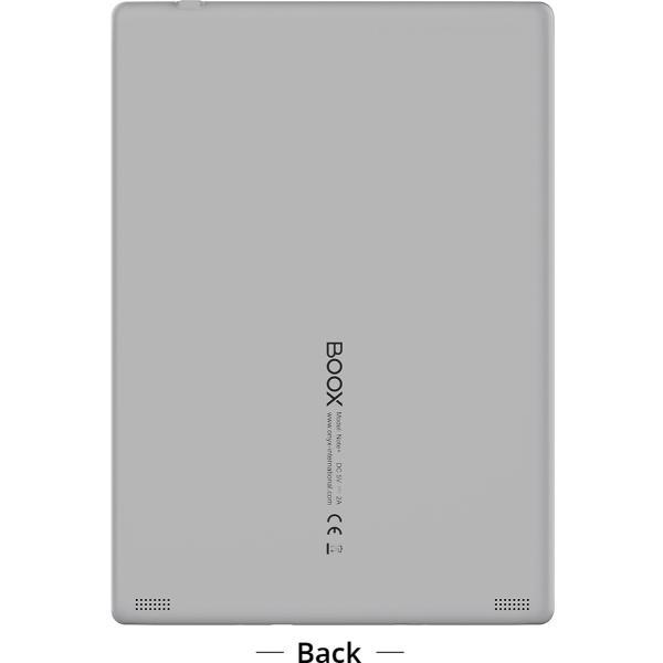 Boox Note PLus 10.3インチEink電子書籍リーダー|skt|07