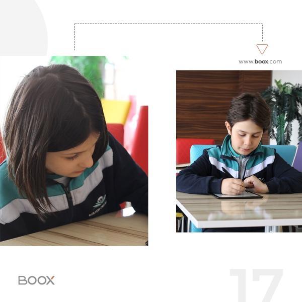 Boox Note Pro 10.3インチEink電子書籍リーダー|skt|11