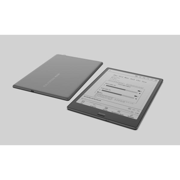 Boox Note Pro 10.3インチEink電子書籍リーダー|skt|03