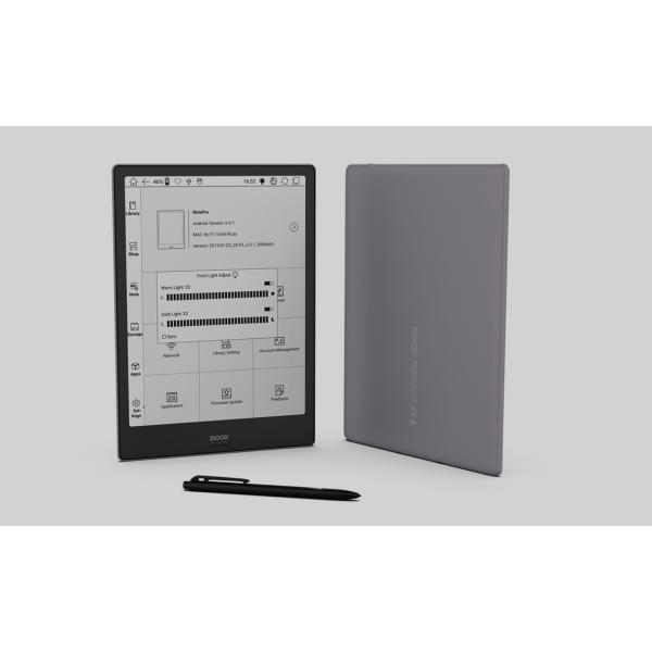 Boox Note Pro 10.3インチEink電子書籍リーダー|skt|05