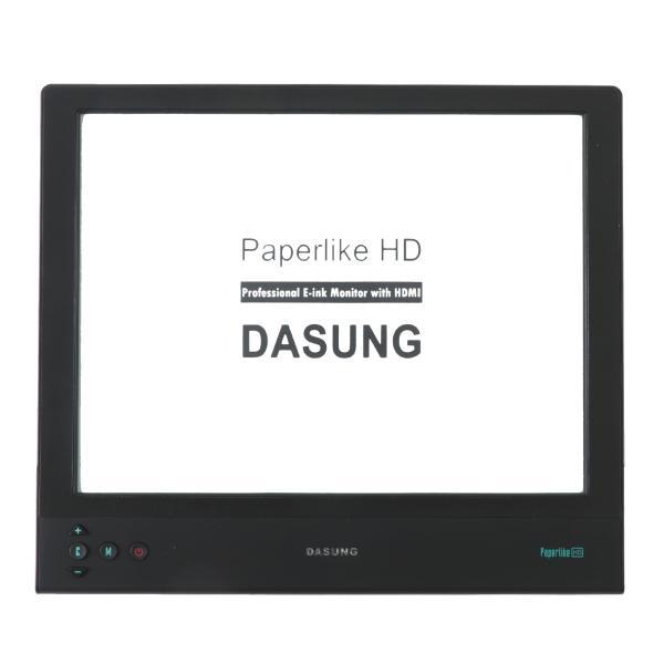 Paperlike HD-FT 13.3インチEInkセカンドディスプレイ skt