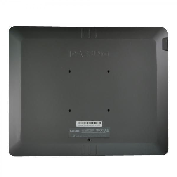 Paperlike Pro 2019 Touch / Einkセカンドモニター / 13.3インチ / HDMI接続|skt|03