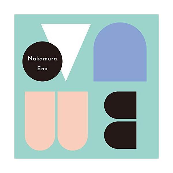 相棒 [Analog] Single, Limited Edition NakamuraEmi|sky-market