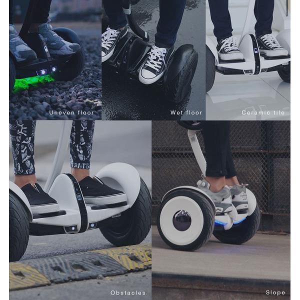 niinebot/ナインボット mini 240wh 電動二輪車 電気二輪車 自動二輪車 正規品 Ninebot Mini ナインボット ミニ セグウェイ シャオミ XIAOMI 立ち乗り二輪車|sky-sky|05