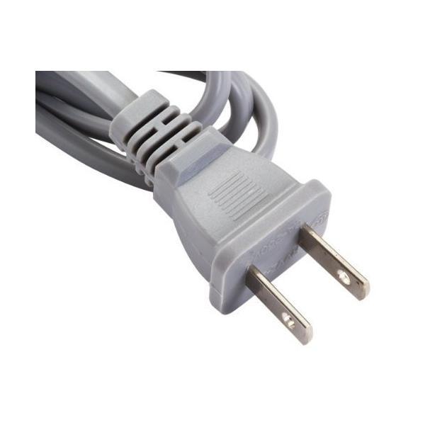 Wii u 充電器 専用 WiiU 充電器 ACアダプター GamePad ゲームパッド 充電スタンド用 任天堂 ニンテンドー|sky-sky|03