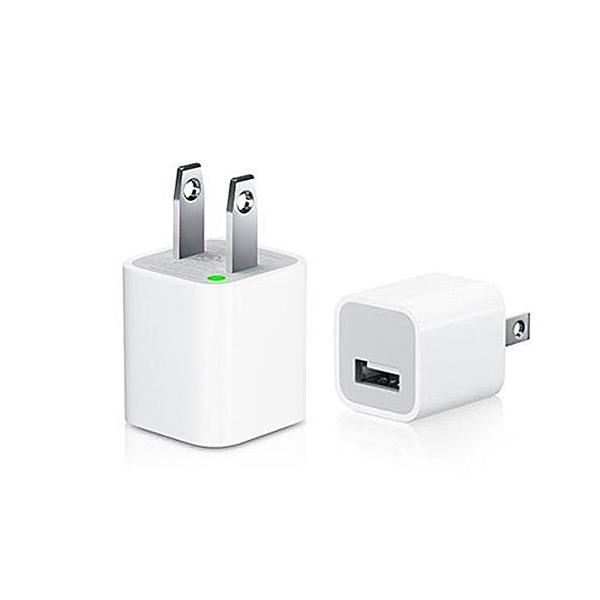 【メール便 送料無料】充電器 AC アダプター コンパクト 持ち運び 便利 スマートフォン タブレット 対応(1A 1ポート)|sky-sky