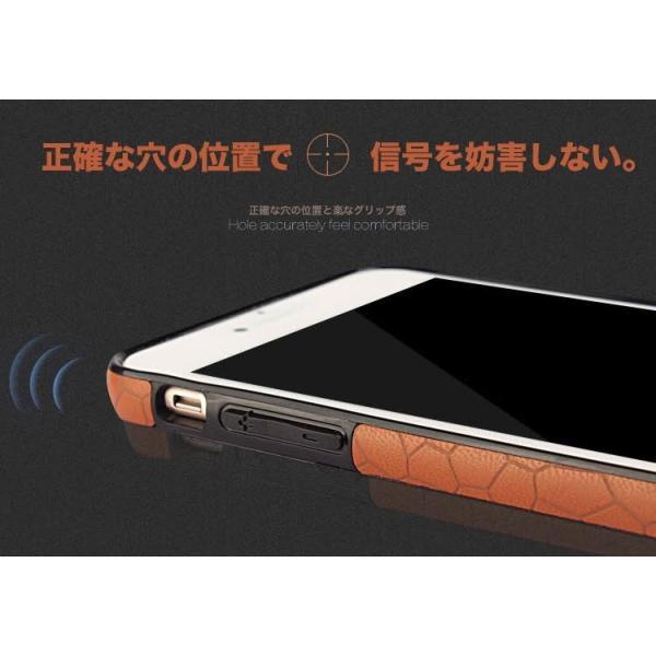 【メール便 送料無料】iPhone6s/Plus iPhone SE iPhone5 iPhone5s iPhone5c 手帳型ケース galaxy6 galaxy7 galaxy7 edge スマホカバー ダイアリー型 レザー|sky-sky|12