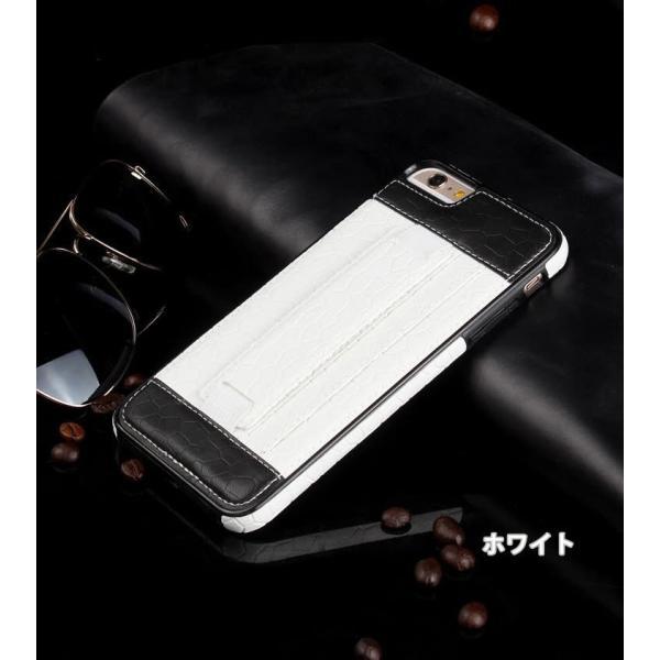 【メール便 送料無料】iPhone6s/Plus iPhone SE iPhone5 iPhone5s iPhone5c 手帳型ケース galaxy6 galaxy7 galaxy7 edge スマホカバー ダイアリー型 レザー|sky-sky|17