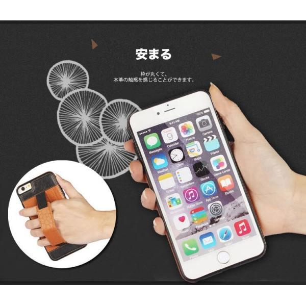 【メール便 送料無料】iPhone6s/Plus iPhone SE iPhone5 iPhone5s iPhone5c 手帳型ケース galaxy6 galaxy7 galaxy7 edge スマホカバー ダイアリー型 レザー|sky-sky|09