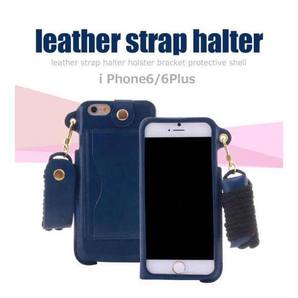 【メール便 送料無料】iPhone6s/Plus iPhone SE iPhone5 iPhone5s iPhone5c 手帳型ケース galaxy6 galaxy7 galaxy7 edge スマホカバー ダイアリー型 レザー|sky-sky