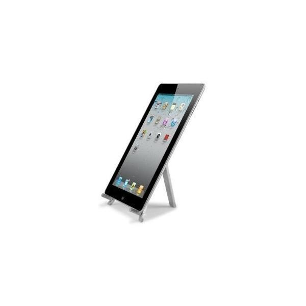 【メール便送料無料】タブレットスタンド 角度調整対応 折りたたみ式 スマホスタンド iPad Pro Nexus Xperia Z Ultra GALAXY Tab 出張 旅行 sky-sky 03