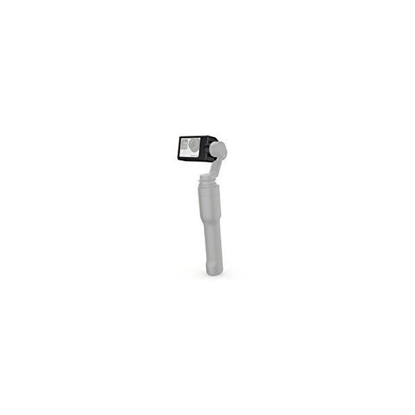 【国内正規品】 GoPro ウェアラブルカメラ用アクセサリ Karma ハーネス HERO4対応 AGFHA-001