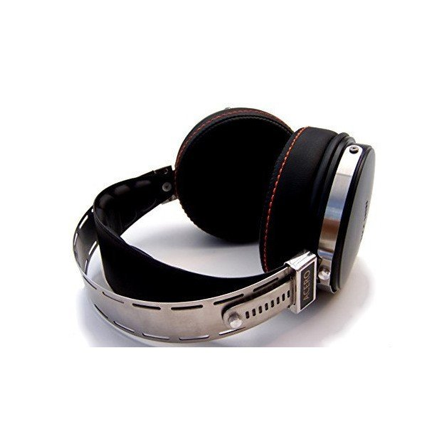 Rock Jaw Acero Headphones