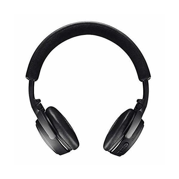 Bose SoundLink小型ヘッドバンドBluetoothヘッドフォンTripleブラック [並行輸入品]