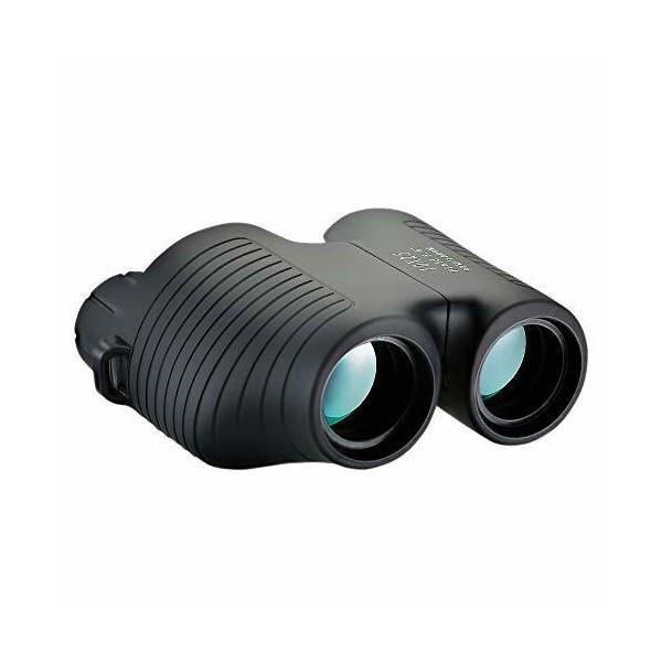 双眼鏡 10倍 10x25mm フォーカス フリー 野外コンパクト ポータブル双眼鏡 高精細 バードウォッチング 屋外 フルボール コンサート 狩猟