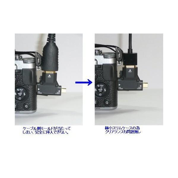 ATS direct HDMIケーブル 1m Full HD 3D,4K2K 対応 スーパースリム ハイスピードwithイーサネット【A0283】