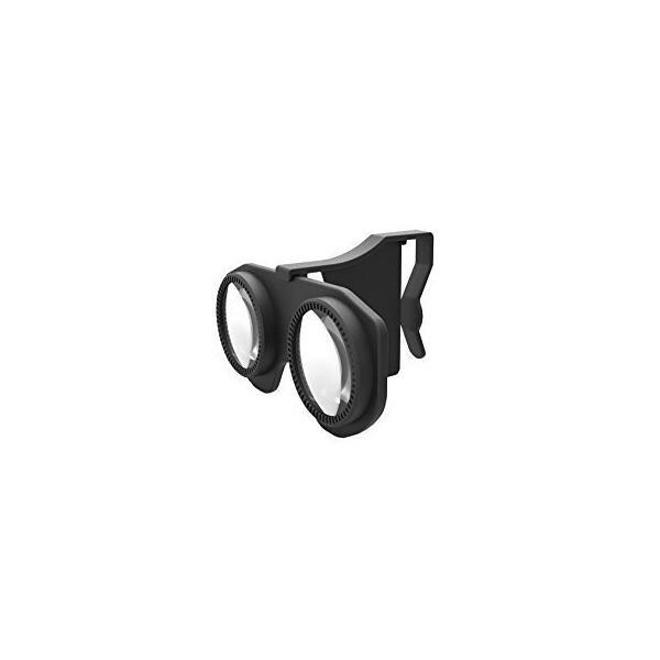 VR MINI 折り畳み式 VRメガネ