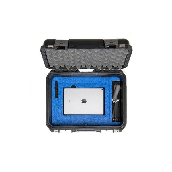 Mavic 2 Pro + フライモアキット + GPCケースセット マビック 2 プロ DJI ドローン カメラ付き 損害賠償保険付き 国内正規品 調整済み|skylinkjapan|12