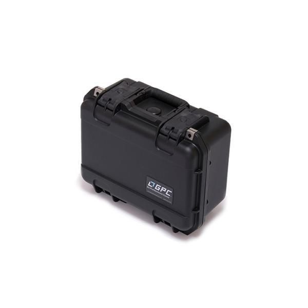Mavic 2 Pro + フライモアキット + GPCケースセット マビック 2 プロ DJI ドローン カメラ付き 損害賠償保険付き 国内正規品 調整済み|skylinkjapan|13
