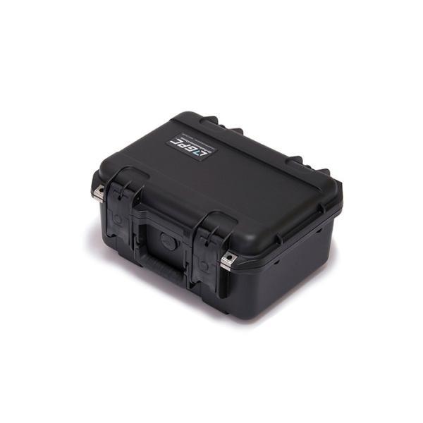 Mavic 2 Pro + フライモアキット + GPCケースセット マビック 2 プロ DJI ドローン カメラ付き 損害賠償保険付き 国内正規品 調整済み|skylinkjapan|14