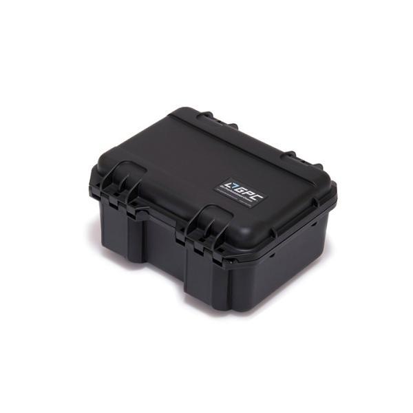 Mavic 2 Pro + フライモアキット + GPCケースセット マビック 2 プロ DJI ドローン カメラ付き 損害賠償保険付き 国内正規品 調整済み|skylinkjapan|15