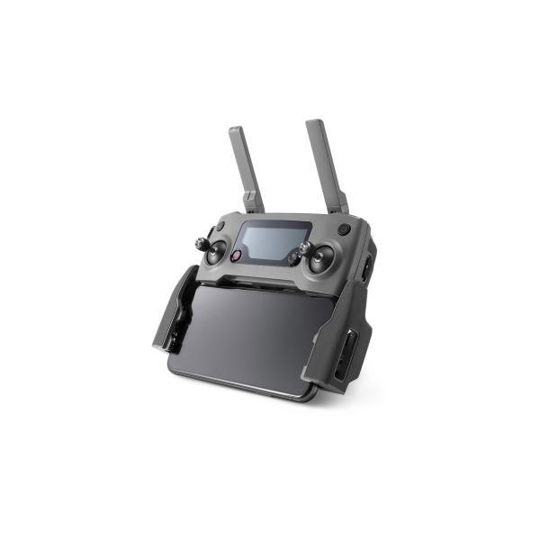 Mavic 2 Pro + フライモアキット + GPCケースセット マビック 2 プロ DJI ドローン カメラ付き 損害賠償保険付き 国内正規品 調整済み|skylinkjapan|06