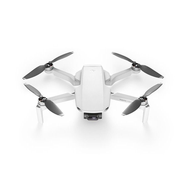 Mavic Mini Fly More コンボ (オリジナルガイドブック付き) マビックミニ DJI 超軽量199g ドローン カメラ付き 損害賠償保険付帯 国内正規品 skylinkjapan 02
