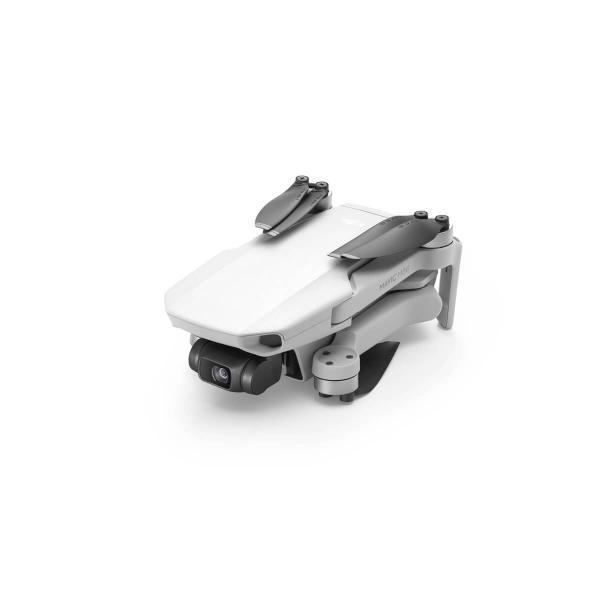 Mavic Mini Fly More コンボ (オリジナルガイドブック付き) マビックミニ DJI 超軽量199g ドローン カメラ付き 損害賠償保険付帯 国内正規品 skylinkjapan 06