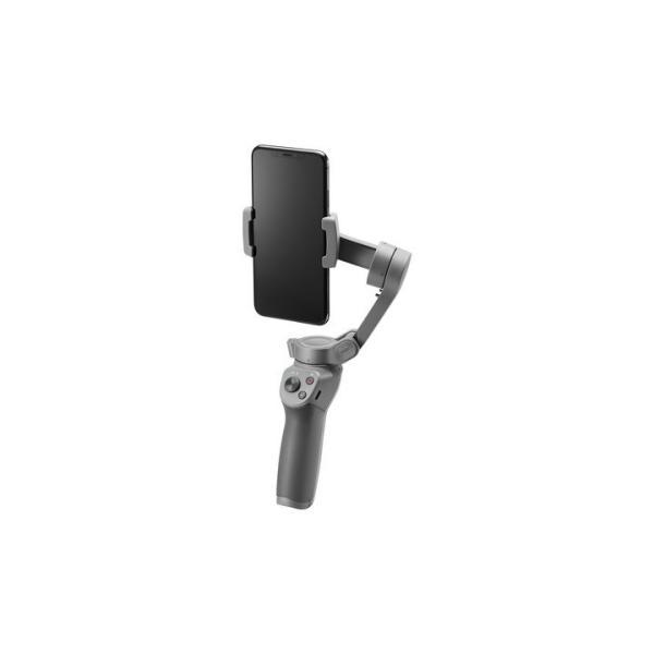 Osmo Mobile 3 コンボ DJI オズモモバイル3 折りたたみ式 スマートフォン用スタビライザー 3軸ジンバル|skylinkjapan|03