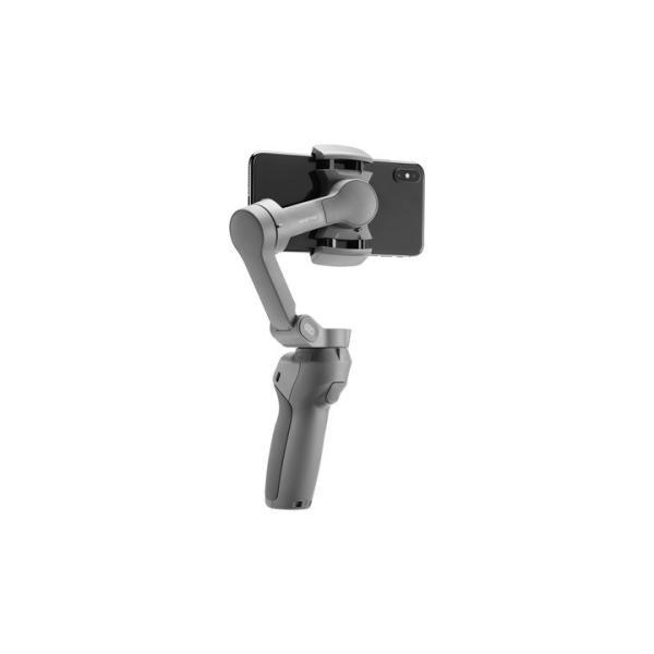 Osmo Mobile 3 コンボ DJI オズモモバイル3 折りたたみ式 スマートフォン用スタビライザー 3軸ジンバル|skylinkjapan|04