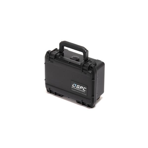 Osmo Action + 充電キット + GPCケース セット アクションカメラ 防水 DJI オズモアクション 4K HDR|skylinkjapan|11