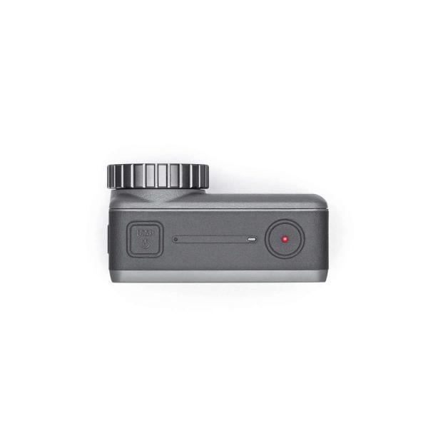 Osmo Action + 充電キット + GPCケース セット アクションカメラ 防水 DJI オズモアクション 4K HDR|skylinkjapan|04