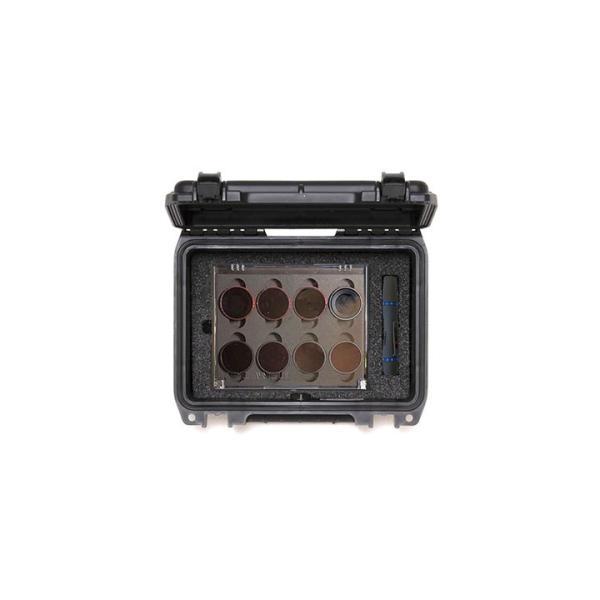 Osmo Action + 充電キット + GPCケース セット アクションカメラ 防水 DJI オズモアクション 4K HDR|skylinkjapan|10