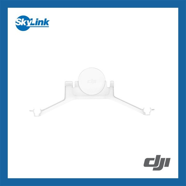 Phantom 4 Pro ジンバルロック ファントム 4 DJI ドローン|skylinkjapan