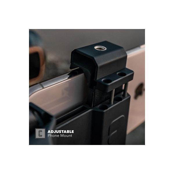 PolarPro - Osmo Pocket グリップシステム オズモポケット|skylinkjapan|04