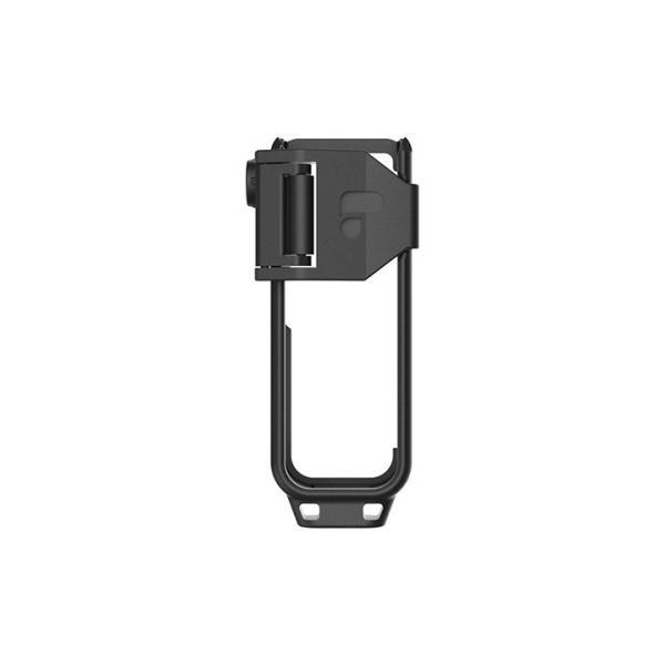 PolarPro - Osmo Pocket 三脚マウント DJI オズモポケット skylinkjapan 02