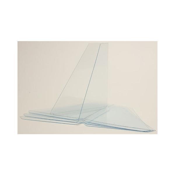 翼定型カット品(4枚セット)|skytales|02
