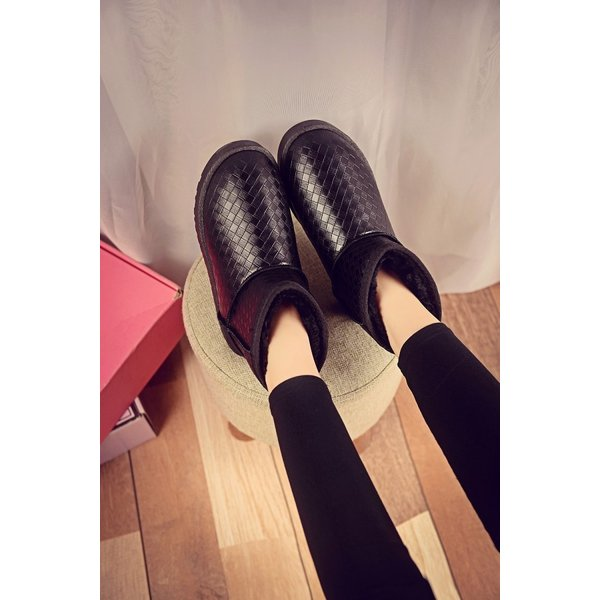 ムートンブーツ ブーツ かわいい ショートブーツ 防寒 あったか 靴 モコモコ シューズ レディース 大きいサイズ 美脚 ブーティー おしゃれ