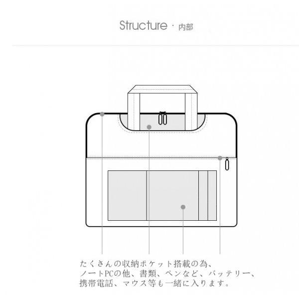 人気売れ筋NO.1パソコンバッグ12 13 14 15 15.6インチ バッグ 防水 裏起毛 レディース PCバッグ メンズ 手提げ