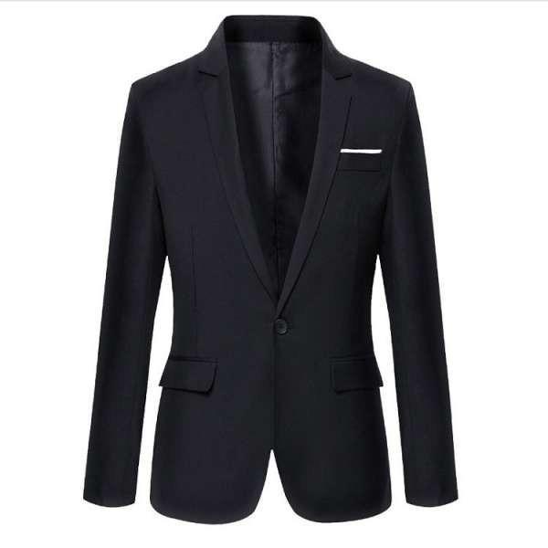 67a340c08227 ... 父の日 送料無料 プレゼント ビジネススーツ メンズ セットアップ 上下セット 紳士服 おしゃれ