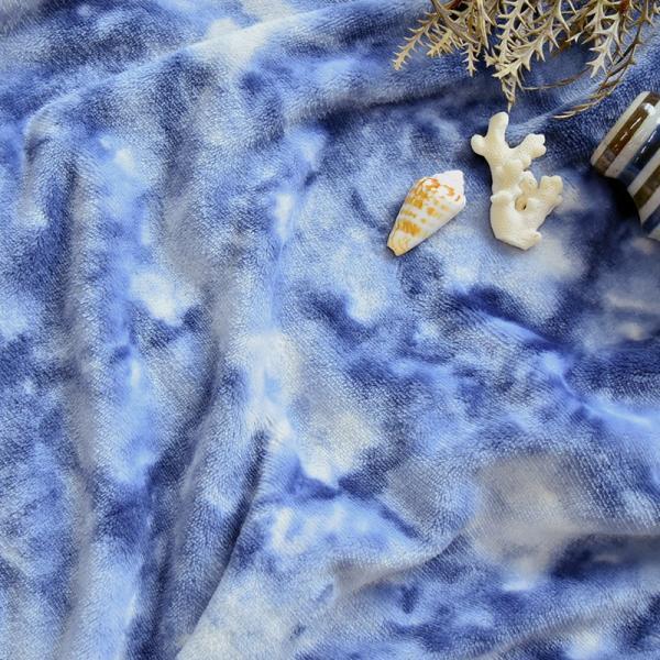 マーブル フランネル 掛け布団カバー シングル 150×210cm ヒモ付き 大理石調 マイクロファイバー 掛布団カバー かけ布団カバー 掛カバー 冬用 S|sleep-plus|23