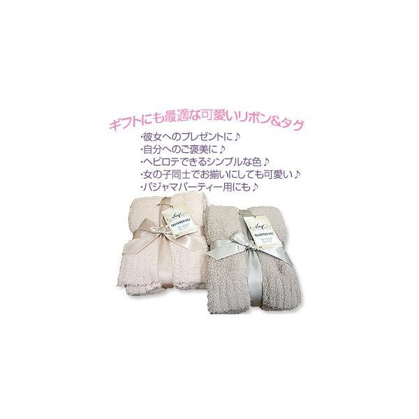 在庫限り フード付き ストール ルームウェア ナイトウェア 70×140cm アンジェリックガーデン Angelic Garden ブランケット マイクロファイバー 着る毛布|sleep-plus|03