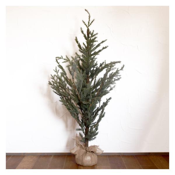 クリスマスツリー おしゃれ クリスマス 飾り 北欧 オランダ Hogewoning ホーゲボーニング クリスマスツリー 160cm