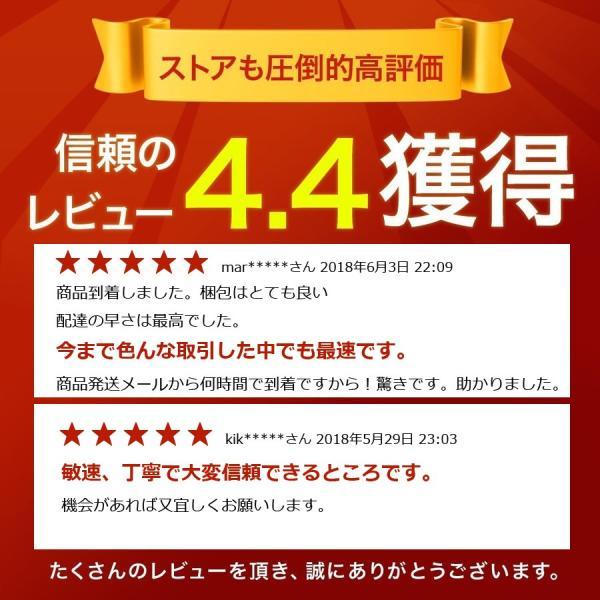 ボイスレコーダー ICレコーダー 録音機 8GB 内蔵スピーカー 長時間録音 高音質 軽量 操作簡単 超小型 クリップ付き 1年保証 日本語説明書付き smagenshop 10