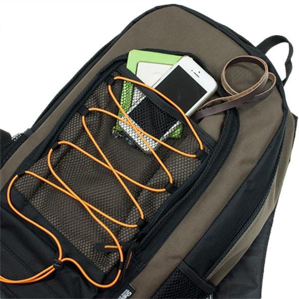 送料無料 リュックサック デイパック シンプルで機能的 バックパック 通勤 通学 レジャー アウトドア スポーツ 散歩 旅行 LIP-01 即日発送