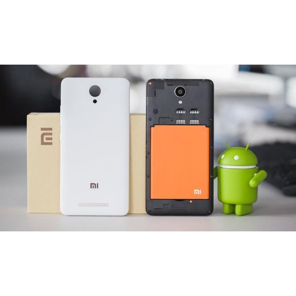 Xiaomi Redmi Note 2 日本語対応 FDD LTE 1920*1080P FHD RAM/2GB ROM/16GB オクタコア 5.5インチ Android 5|smart-gadgets|04