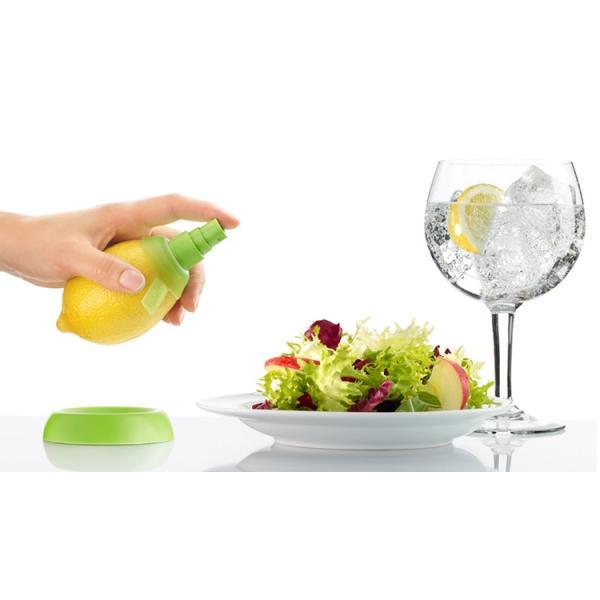 ルクエ シトラススプレー(1個入/大) 特典付/在庫有|smart-kitchen|03