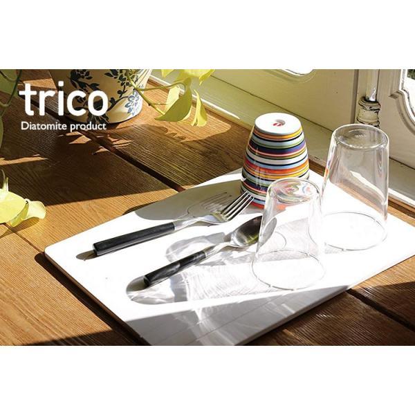 trico ドライングボード 珪藻土 /トリコ  /在庫有/P10倍 smart-kitchen 03