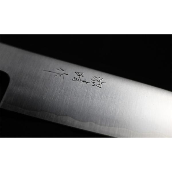迫田刃物 牛刃型万能包丁  /お取寄せ商品|smart-kitchen|03